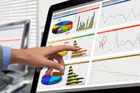 SMCO Google Analytics