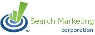 Search Marketing Corporation